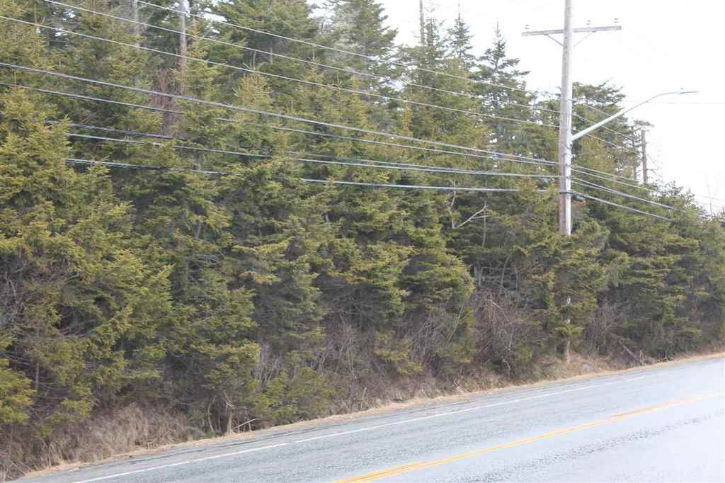 000 #7 Highway Musquodoboit Harbour, NS B0J 2L0 - MLS #: 201704703